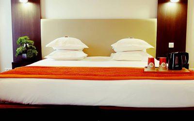 Hôtel-des-Alpes-Gréoux-Les-Bains-chambre-supérieure
