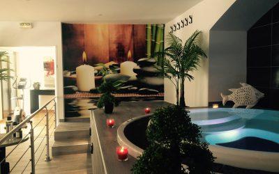 Institut-Hotel-Spa-Les-Alpes-Gréoux-Spa-bains-à-remous-sauna.jpg