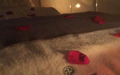 Institut-Hotel-Spa-Les-Alpes-Gréoux-cabine-massage-1.jpg
