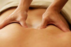 autre massage (3)
