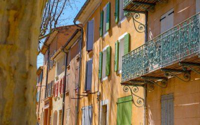 facade-provençale-1024x683