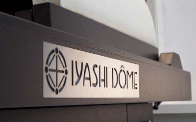 iyashi_dome_30